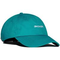 Textilné doplnky Muži Šiltovky Jacker Color passion cap Modrá