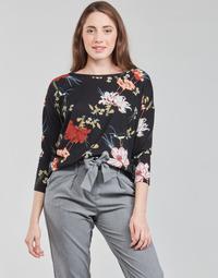 Oblečenie Ženy Blúzky Only ONLELCOS Viacfarebná