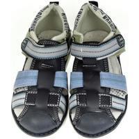Topánky Chlapci Sandále Csck.s Detské sandále  BOY HENDRIK mix