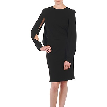 Oblečenie Ženy Krátke šaty Joseph BERLIN Čierna