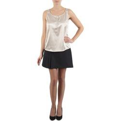 Oblečenie Ženy Sukňa Joseph HARRY Čierna