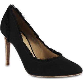Topánky Ženy Lodičky Giuseppe Zanotti E76069 nero