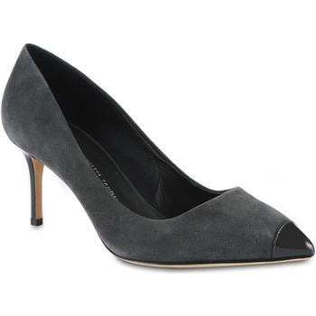 Topánky Ženy Lodičky Giuseppe Zanotti I66047 nero