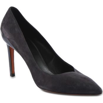 Topánky Ženy Lodičky Santoni WDNT55995OP1TMRVG85 grigio
