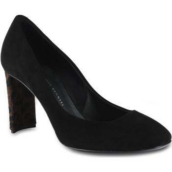 Topánky Ženy Lodičky Giuseppe Zanotti I760052 nero