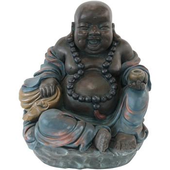 Domov Sochy Signes Grimalt Budha Negro