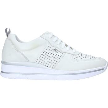 Topánky Ženy Nízke tenisky Valleverde 36391 Biely