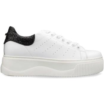 Topánky Ženy Nízke tenisky Cult CLE104400 Biely