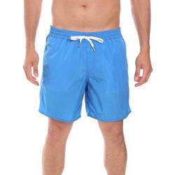 Oblečenie Muži Plavky  Colmar 7248 6TL Modrá