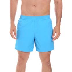 Oblečenie Muži Plavky  Colmar 7271S 9QF Modrá