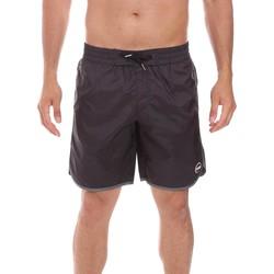Oblečenie Muži Plavky  Colmar 7260 3TR čierna