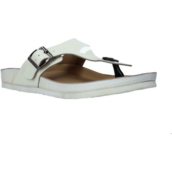 Topánky Ženy Sandále Docksteps DSE105455 Biely