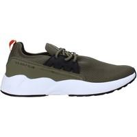 Topánky Muži Nízke tenisky U.s. Golf S20-SUS165 Zelená