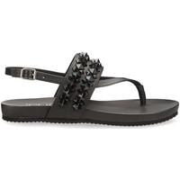Topánky Ženy Sandále Cult CLW327900 čierna