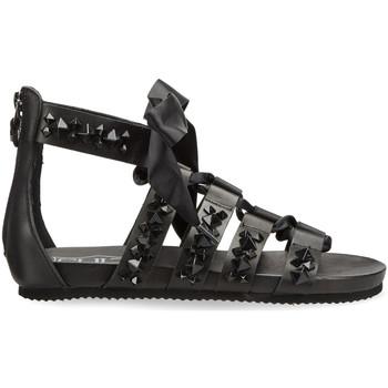Topánky Ženy Sandále Cult CLW328100 čierna