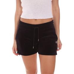 Oblečenie Ženy Šortky a bermudy Colmar 9086 1TP čierna
