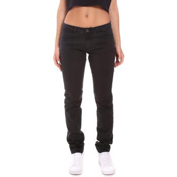 Oblečenie Ženy Nohavice Colmar 0643T 5QX čierna
