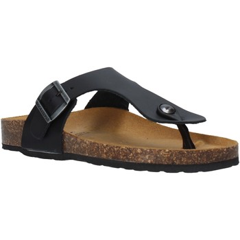 Topánky Ženy Žabky Docksteps DSW229000 čierna