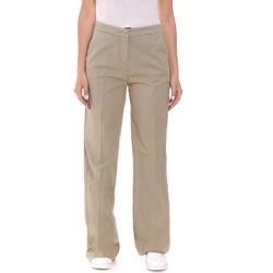 Oblečenie Ženy Nohavice Colmar 0656T 5TQ Béžová