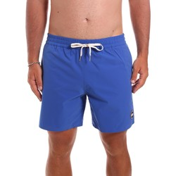 Oblečenie Muži Plavky  Colmar 7248 1TR Modrá