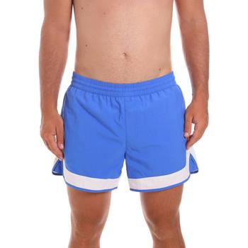 Oblečenie Muži Plavky  Colmar 7255 4RI Modrá