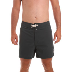Oblečenie Muži Plavky  Colmar 7246 1TR Zelená