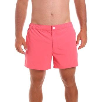 Oblečenie Muži Plavky  Colmar 7220 1QF Ružová