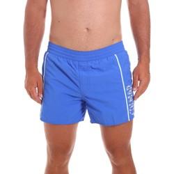Oblečenie Muži Plavky  Colmar 7213R 4RI Modrá