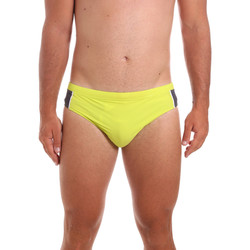 Oblečenie Muži Plavky  Colmar 6623 4LR žltá