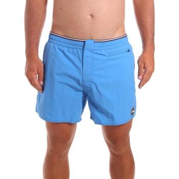 Oblečenie Muži Plavky  Colmar 7234 5SE Modrá
