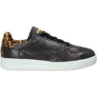 Topánky Ženy Nízke tenisky Diadora 201172553 čierna