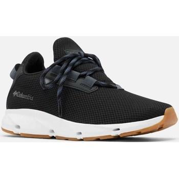Topánky Ženy Nízke tenisky Columbia Vent Aero Čierna
