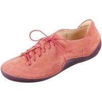 Topánky Ženy Nízke tenisky Think Kapsl Oranžová
