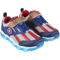 Topánky Chlapci Nízke tenisky Avengers 2300004621 Azul