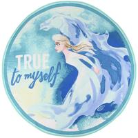 Domov Dievčatá Uteráky, uteráčiky Disney 2200005506 Azul