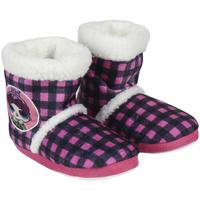 Topánky Dievčatá Papuče Lol 2300004143 Rosa