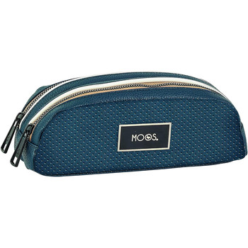 Tašky Ženy Púzdra a taštičky Moos 811965592 Azul