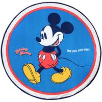 Domov Deti Uteráky, uteráčiky Disney 2200003994 Azul