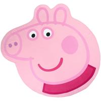 Domov Dievčatá Uteráky, uteráčiky Peppa Pig 2200005510 Rosa