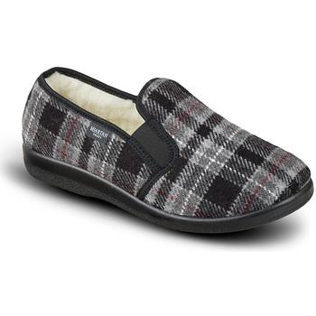 Mjartan  Papuče Pánske papuče  ALEXEJ
