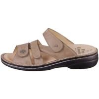 Topánky Ženy Šľapky Finn Comfort Ventura S Béžová