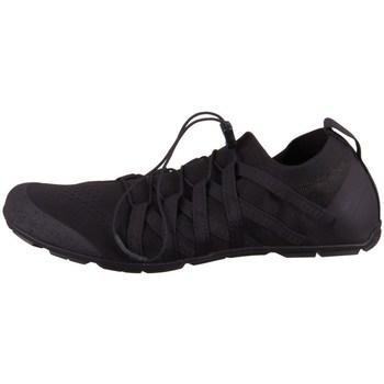 Topánky Muži Nízke tenisky Meindl Pure Freedom Čierna