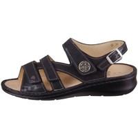 Topánky Ženy Sandále Finn Comfort Vestone Čierna