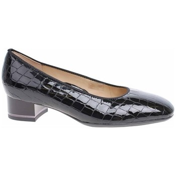 Topánky Ženy Lodičky Ara 121183826 Čierna