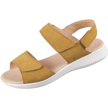 Topánky Ženy Sandále Legero Fantastic Žltá