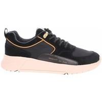 Topánky Ženy Nízke tenisky Gant Cocoville Čierna, Ružová