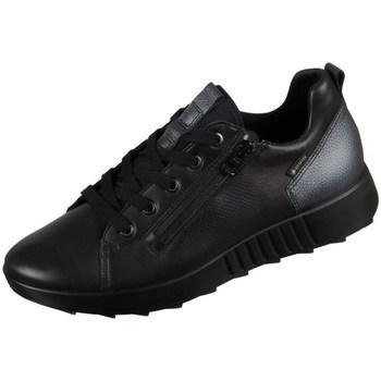 Topánky Ženy Nízke tenisky Legero Essence Čierna