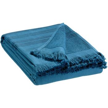 Domov Uteráky, uteráčiky Vivaraise CANCUN Oceľová