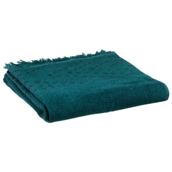 Domov Uteráky, uteráčiky Vivaraise JULIA Petrolejová modrá