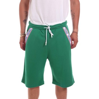 Oblečenie Muži Šortky a bermudy Colmar 8261 5TK Zelená